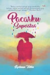 Pacarku Superstar by Septiana Villia from  in  category