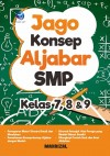 Jago Konsep Aljabar SMP by Maxrizal from  in  category