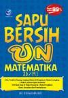 Sapu Bersih UN Mat SD MI 2017