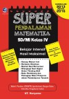 Super Pendalaman Mat SD MI by U.T. Haryanto from  in  category