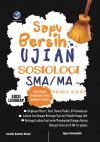 Sapu Bersih Ujian Sosiologi SMA by Izzatul Kamila Utami Dan Agus Kamaludin from  in  category