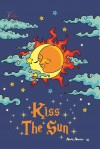 KISS THE SUN by Awie Awan from  in  category