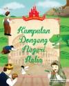 Seri Cerita Dongeng Dunia Kumpulan Dongeng Negeri Italia by Winkanda Satria Putra from  in  category