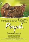 Wirausaha Ternak Puyuh Secara Intensif by H. Rahmat Rukmana Dan H. Herdi Yudirachman from  in  category