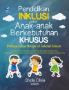 Pendidikan Inklusi by Stella Olivia from  in  category
