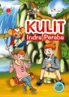 Komik Sains- Kulit by SmartKids Studio from  in  category