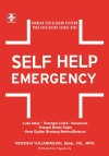 SELF HELP EMERGENCY