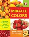 The Miracle Of Colors, Keajaiban Buah Dan Sayur Warna Kuning, Orange Dan Merah by Dwi Ermawati Dan Permata Ilmu Jogjakarta from  in  category