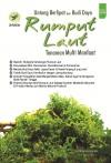 Untung Berlipat Dari Budi Daya Rumput Laut, Tanaman Multi Manfaat by Dr. M. Hendri, MSi., dkk from  in  category