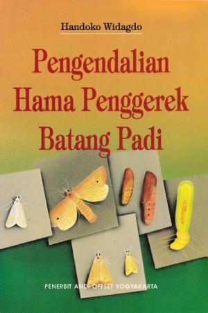 Pengendalian Hama Penggerek Batang Padi by Handoko Widagdo from  in  category