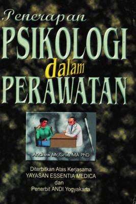 Penerapan Psikologi Dalam Perawatan