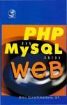 PHP Dan MySQL Untuk Web