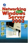 Networking Dengan Windows Server 2003 by Penerbit Andi from  in  category