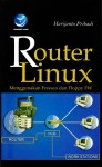 Router Linux Menggunakan Freesco Dan Floppy FW by Harijanto Pribadi from  in  category