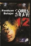 Panduan Belajar CorelDRAW 12 by Madcoms from  in  category