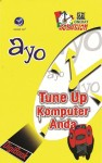 Ayo Tune Up Komputer Anda; Seri Oneday Solution by Wiwit Siswoutomo from  in  category