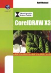 Multimedia Starter Guide CorelDraw X3 by Putri Wahyuni from  in  category