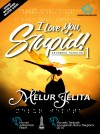 I Love You Stupid 1 by Melur Jelita from  in  category