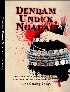 Dendam Unduk Ngadau by RenaNongYong from  in  category