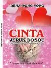 Cinta Jeruk Bosou by RenaNongYong from  in  category