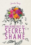 Walking out of secret shame by Jennifer Heng from  in  category