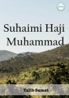 Suhaimi Haji Muhammad by Talib Samat from  in  category