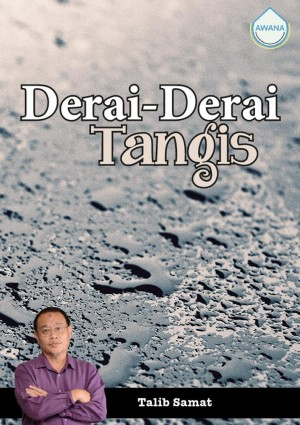 Derai-Derai Tangis by Talib Samat from Awana in General Academics category