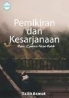 Pemikiran dan Kesarjanaan Mohd. Zamberi Abdul Malek by Talib Samat from  in  category