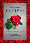 Ada Apa Dengan Fatimah