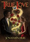 True Love  by Jonathan Friis from  in  category