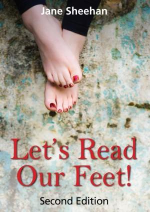 Reading toes kindle edition by imre somogyi. Religion.