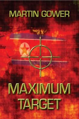 Maximum Target