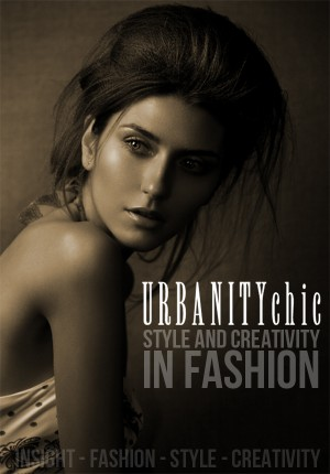 Style and Creativity in Fashion  by Urbanity Chic from Bookbaby in General Novel category
