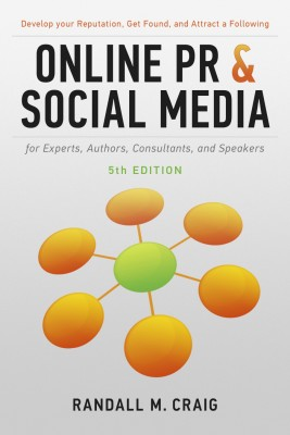 social media mining with r heimann richard
