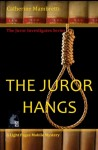 The Juror Hangs  by Catherine Mambretti from  in  category