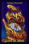 The Kings of Dance - The History of Bronx Rock! by Luis De Jesus from  in  category
