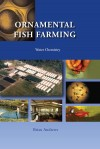 Ornamental Fish Farming - Water Chemistry
