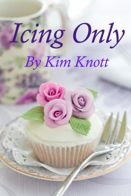 Icing Only  by Kim Knott from  in  category