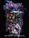 The Catalyst by Vince Loc from  in  category