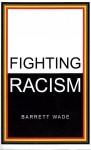 Fighting Racism
