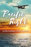 Pacific on the Right by Curtis Pierce from  in  category