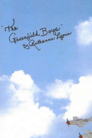 The Greenfield Boys by Ruthanne Lyons from Bookbaby in General Novel category