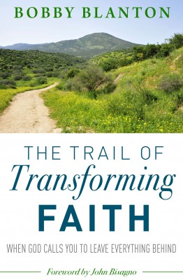 an overview of the internal transformation of the faith This process involves the transformation of the whole person in thoughts, behaviors, and styles of relating with god and others it results in a life of service to others and witness for christ while the transformation process is an end in itself, the ultimate end is christ's glory.