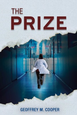 The Prize by Geoffrey M. Cooper from  in  category