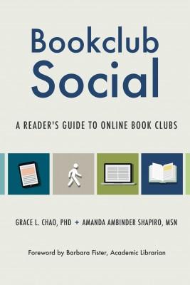 Bookclub Social