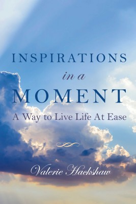 Inspirations in a Moment