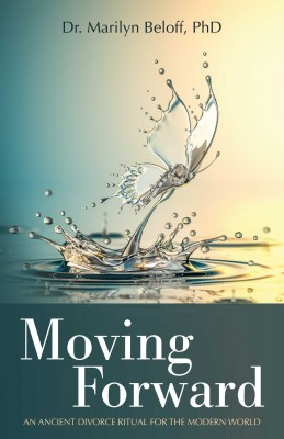 Moving Forward by Marilyn Beloff from Bookbaby in Family & Health category