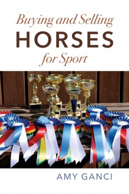 Buying and Selling Horses for Sport