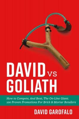 David vs Goliath by David Garofalo from  in  category