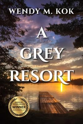 A Grey Resort